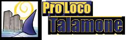 Pro Loco Talamone.it